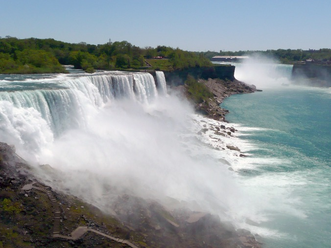 Image:Brigitte Werner (http://all-free-download.com/free-photos/niagara_falls_buffalo_usa_221540_download.html)