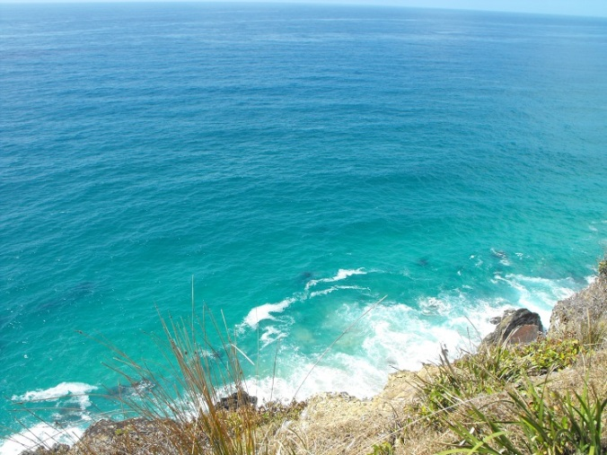 Byron-Bay-blue- water