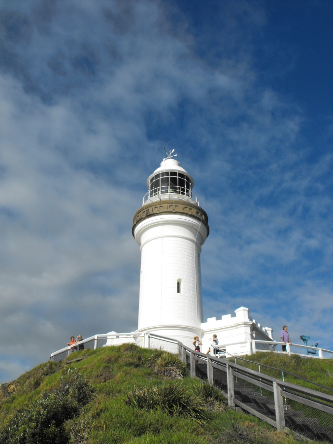 Byron-bay-lighthouse-clouds