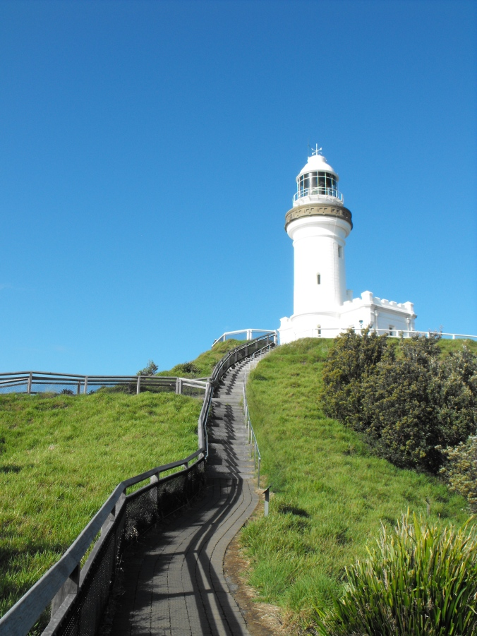 Byron-Bay-lighthouse-steps
