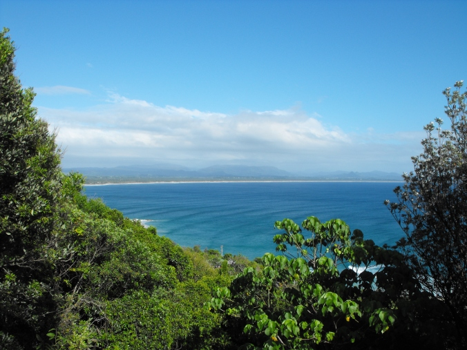 Byron-Bay-views