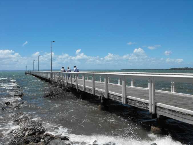 wellington-point-jetty (2)