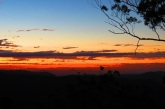 sunset-binna-burra