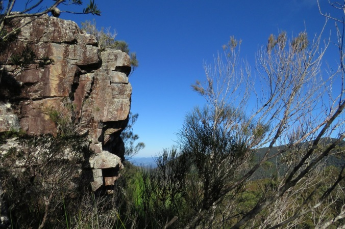 surprise-rock-binna-burra