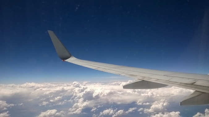 flying-in-the-clouds-