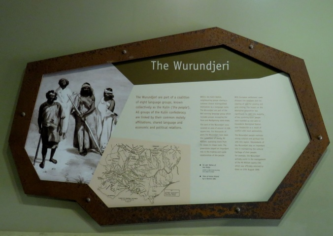 hanging-rock-indigenous-history