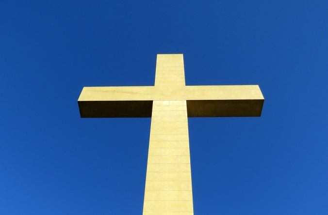 mt-macedon-memorial-cross-