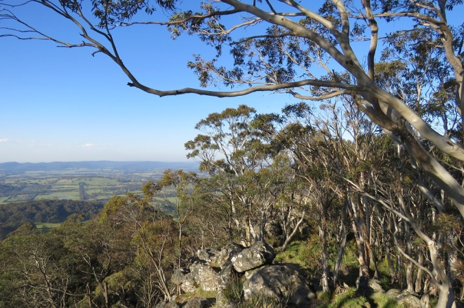camels-hump-macedon-ranges-